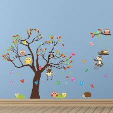 gorgeous rainbow wall art 130 rainbow bedroom wall stickers art ergonomic rainbow wall art 74 rainbow fish wall art wall art rainbow astonishing full size