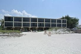 anna maria island dream inn u2013 on the beach on anna maria island