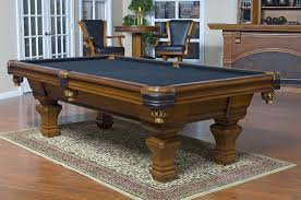 buy pool table near me buy pool table f78 in amazing home interior design with buy pool