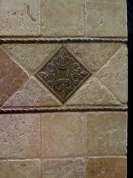 Best  Travertine Tile Backsplash Ideas On Pinterest - Travertine backsplash tile
