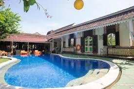 agoda lombok best price on sendok hotel lombok in lombok reviews