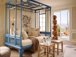 Living Room Daybed Alluringly Beautiful Daybed For Living Room Pieces To Be