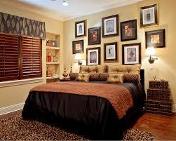 principles of design roman interior design blog