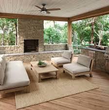38 best patios u0026 porches images on pinterest hunter fans