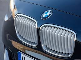 bmw grill bmw 1 series 2012 picture 104 of 126