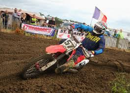 motocross racing classes gilbert shows his class at grittenham u2013 premier mx