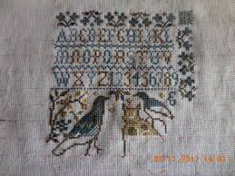 Country Cottage Cross Stitch 100 Country Cottage Cross Stitch Country Cottage