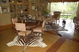 african furnishing home decor
