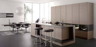 modern kitchen classic fs frame h toronto
