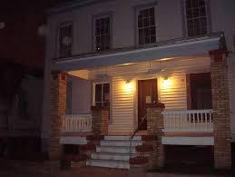 patio lights target home lighting outdoor portable outdoor lights