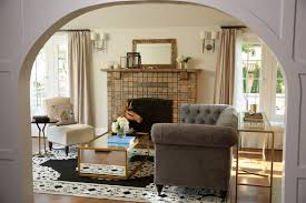 Pisces Home Decor Famous Interior Designers Styles Of Top Interior Designers