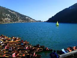 uttarakhand tourism travel guide hotels reviews holidayiq