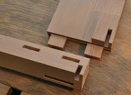 Woodworking Joints Plans by 276 Best Wood Joinery Images On Pinterest Woodwork Woodworking