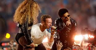 bruno mars superbowl performance mp3 download the secret meaning behind coldplay bruno mars and beyoncé s