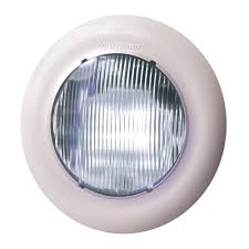 Hayward Pool Light Fixture Universal Crystalogic Lighting Commercial Hayward Pool Products