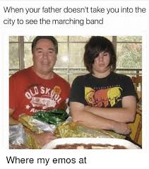 Marching Band Meme - 25 best memes about marching band marching band memes