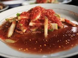 bd cuisine lombok s delicious halal cuisine