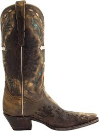 amazon com dan post women u0027s anthem western boot mid calf