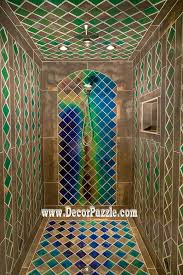 bathroom shower tile design ideas top shower tile ideas and designs to tiling a shower