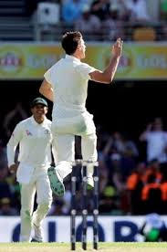 cummins gets 2 wickets 196 4 at stumps on day 1