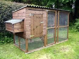 Backyard Chicken Coop Ideas Beautiful Chicken Coop Design Ideas Gallery Liltigertoo