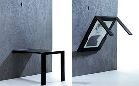 modular furniture for small spaces ten dual duty furniture to maximize space in small house homecrux