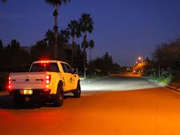 led driving lights for trucks top 5 advantages of using led fog lights as auto parts blog