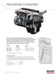100 paccar engine service manual jpro professional
