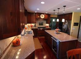 Dura Supreme Crestwood Cabinets 24 Best Kitchen Designs By Mans Lumber Images On Pinterest