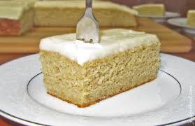10 best vanilla cake joy of baking recipes