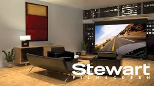 building home theater start building your home cinema 7 products thx recommends for