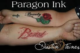 paragon ink on twitter