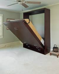 Murphy Bed San Diego 43 Best Murphy Bed Kits Images On Pinterest Murphy Bed Kits
