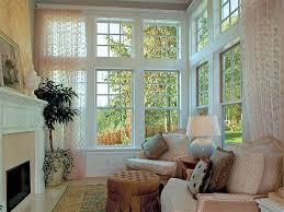 livingroom windows milgard living room windows and doors view the photo gallery