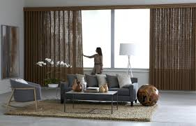 Home Design Alternatives by Alternatives To Vertical Blinds U2013 Myhomedesign Win