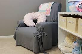 Rug For Nursery Furniture Pulaski Sutton Swivel Nursery Recliner With Rug And