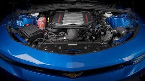 camaro supercharger 2016 2017 chevrolet 6 2l camaro ss tuner kits vortech superchargers
