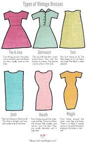 59 best career fashion essentials images on pinterest fashion