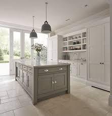 shaker kitchen ideas 29 best moje inspirace images on kitchen white