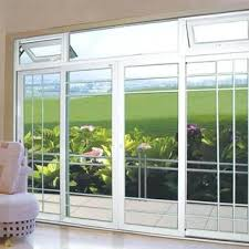 Vertical Blinds For Patio Doors At Lowes Overwhelming Patio Doors Lowes Vertical Blinds Patio Doors Lowes