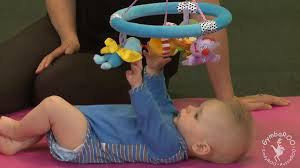 Best Baby Crib 2014 by Mesh Crib Bumpers Are They Safe Creative Ideas Of Baby Cribs