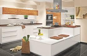 küche im wohnzimmer offene kuche wohnzimmer dogmatise info