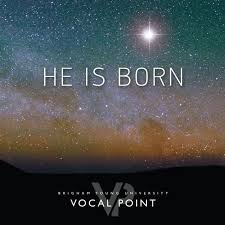 61 best vocal point images on pinterest vocal point performing