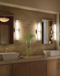 Amazing Bathroom Light Ideas Laundry Kitchens And Inspiration - Bathroom light design ideas