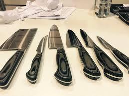 knives archives ergo chef blog