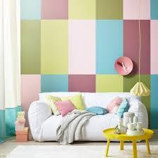 wohnideen farbe trendfarben schöner wohnen farbe wohnideen living at home