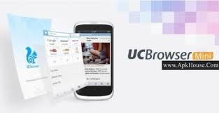 ucbrowser mini apk uc browser mini for android v10 9 zero apk tech grands