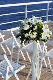 cruise ship weddings cruise ship wedding royalty free stock images image 18884839