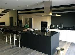 cuisine discount lyon meubles de cuisine discount affordable cuisine en kit pas cher