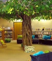 pajama storytime the tree the colfax library whitman